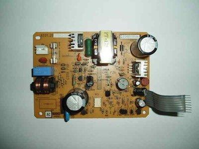EPSON STY-PHOTO1290噴墨印表機電源板(A)品特賣