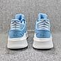 Adidas EQT BASK ADV 寶藍 經典 編織 短筒 慢跑鞋 男鞋 AC7353