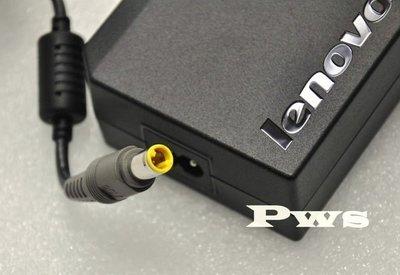 ☆【全新 Lenovo 原廠變壓器 170W 20V 8.5A】☆IBM ThinkPad W520 W530 Mini Dock Plus Series 3