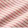 NO.108童衣著【長褲5色】新款 女童90~140cm 條紋彈性修身打底長褲 伸縮鬆緊腰長褲