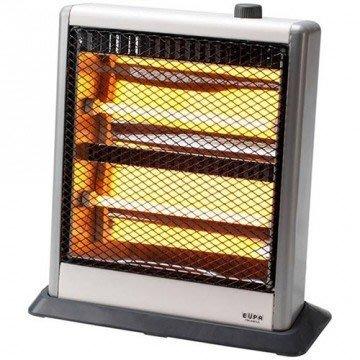 (此商品非賣品 )(全市場最便宜) EUPA 鹵素電暖器  TSK-5361