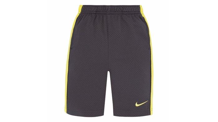 Nike 男童運動短褲 尺寸 4. 6. 7 歲 #有3色