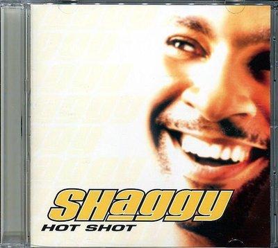 【嘟嘟音樂2】夏奇 Shaggy - 搶手貨 Hot shot