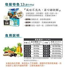 買就送【LV藍帶無穀濃縮】全齡犬 買5.45kg送1.8Kg(太平洋+膠原蔬果)