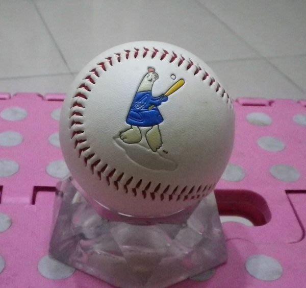 棒球天地--賣場唯一--全新可口可樂2004典雅奧運紀念球