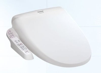 FUO衛浴:國際品牌 貯熱式基本款 年末特價DL-SJX11RTWM