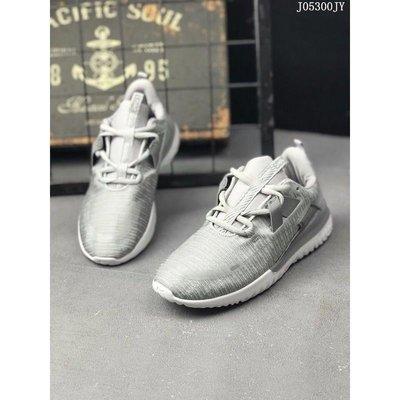 耐克 Nike SB BLAZER ZOOM LOW 開拓者 黃色 時尚 年輕潮流 個性 百搭款 舒適 低幫 休閒板鞋