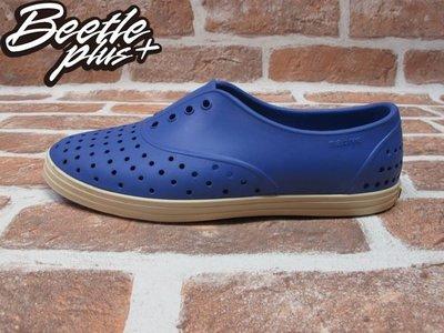 女鞋BEETLE 現貨 NATIVE JERICHO JELLYBEAN PURPLE 葡萄紫 GLM04-541 W5