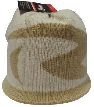 *大營家犀牛商品*HA4016 悠遊保暖帽$430 米/卡其~登山露營帳篷睡袋為必需品