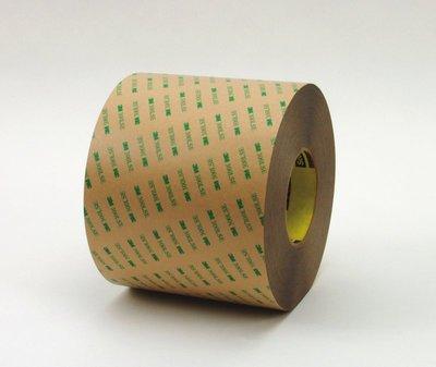 【低價王】3M 9495LE PET透明雙面膠帶 3M膠帶 3M雙面膠帶 低表面黏貼專用相機蒙皮修復【300LSE膠系】