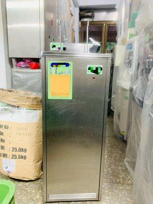 【飲水機小舖】二手飲水機 中古飲水機 冰熱飲水機 58