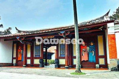 台灣圖片.照片出租.台北布政使司文物館.專業攝影師拍攝.想租多少價格.你決定專案.