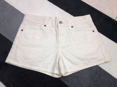 Uniqlo熱賣款休閒短褲