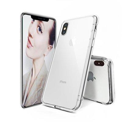 韓國原裝 REARTH APPLE iPhone X 8 Plus 7 i7 6s 一體成形 保護殼套 防摔 空壓