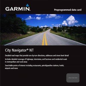 泰山美研社 E3736 GARMIN 英國-愛爾蘭 Europe/UK/Ireland 地圖卡