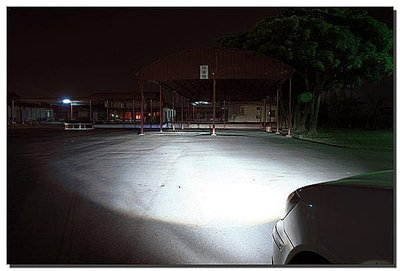 (柚子車舖) 豐田 2008-2012 RAV4 專用 LED 霧燈 -可到府安裝 台灣製造 保固2年 b