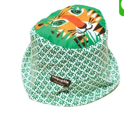 COQENPATE 遮陽帽