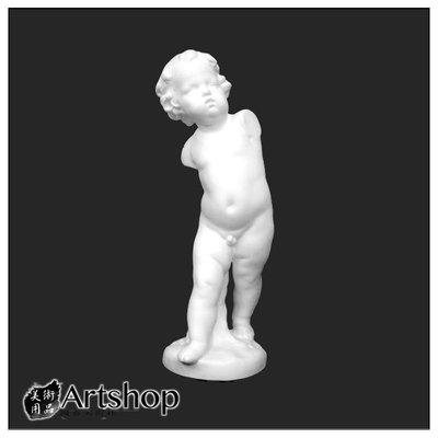 【Artshop美術用品】訂購商品 半面石膏像 素描用石膏像 素描靜物 邱比特 立必納 運費另計350
