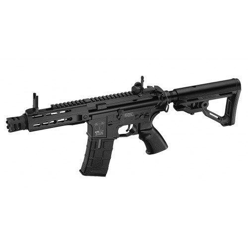 JHS((金和勝 生存遊戲專賣))免運費 ICS 全金屬 CXP-UK1 Captain MTR電槍 6211