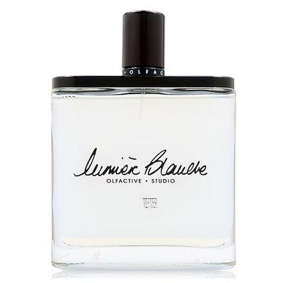 Olfactive Studio 嗅覺映像 Lumiere Blanche 白光淡香精 100ml TESTER 平行輸入