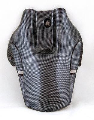 《極限超快感!!》Honda CBR1000RR 2004 2005 2006 2007 後土除