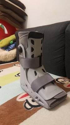 Aircast 氣動式踝護具腳踝 足踝 護踝