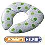 Mommy's Helper Cushie 軟質馬桶座墊 美國進...