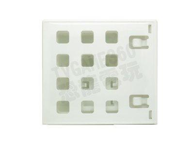 【二手商品】任天堂 NINTENDO 3DS 原廠 遊戲片空盒 光碟盒 外盒 空殼 卡匣盒 不含封面與遊戲片 台中