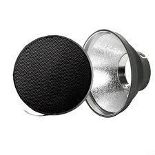 【EC數位】23133 愛玲瓏 Elinchrom Quadra專用反射罩蜂巢套組 23133 聚光罩 擴光罩 集光罩
