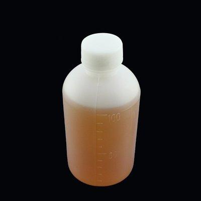 阿里家 靛藍泥染料靛藍粉染料活性染料專用滲透劑均染劑太古油每瓶100ml/ 訂單滿200元出貨 嘉義市