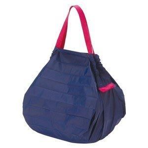 4165本通 便利 購物袋  M號 全四款  4976404441120 下標前請詢問