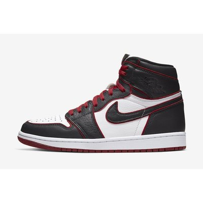 Air Jordan 1 Meant To Fly 555088-062 男 575441-062 女 AJ1
