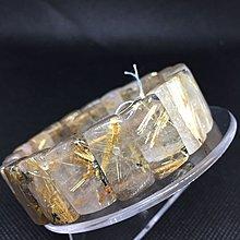 鈦晶手排 重73克 寬20咪 手圍20 編號 A37