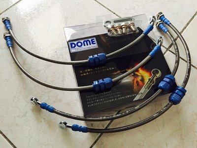 通信販售 D.R 專利 金屬煞車油管 金屬油管 煞車油管 TOYOTA PRIUS C PHV 固定座 義大利管材