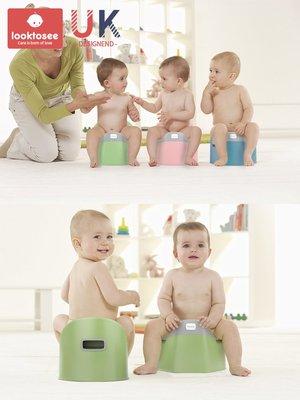 hello小店-兒童坐便器 男女寶寶坐便器小孩廁所尿便盆嬰兒大號馬桶#防撞條#安全鎖#防夾手#