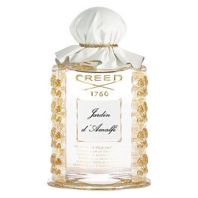 CREED Les Royales Exclusives 皇室獨家線 Jardin d'Amalf 阿瑪菲花園250ML
