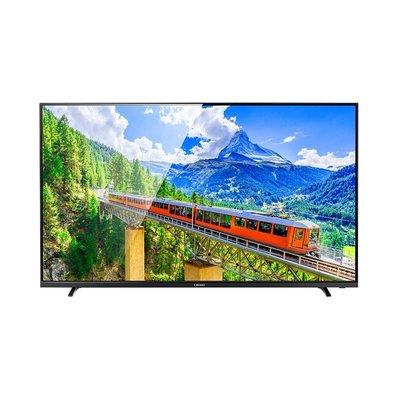 CHIMEI奇美65吋HDR 4K連網電視 TL-65M500 另有特價65UM7500PWA 65UM7600PWA
