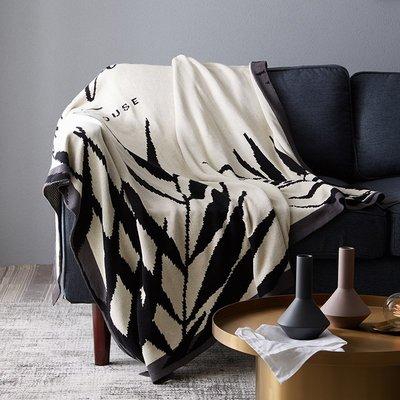 【Uluru 】北歐風格 沙發毯 地毯 毛毯 披肩毯 流蘇毛毯 多功能毛毯 休閒毯 薄毯 編織毛毯