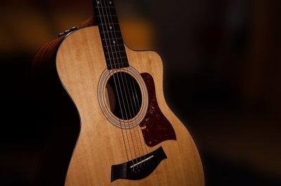 【民揚樂器】木吉他專賣 Martin Taylor Breedlove Eastman Furch Lowden