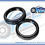 RCP 前叉 油封 土封 防塵套 高壓 雙彈簧 SPORT CLASSIC GT1000 06~10 台製品 F4534