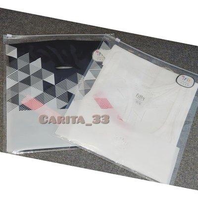 [ 現貨。全新 ] iFit Fitty 大挖背網洞長版罩衫 黑 白 XS