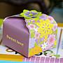 【氣球批發廣場】sweet love 歐風  西式  韓風 超美 喜糖盒 糖盒 糖果 10入 婚禮小物 第二次進場