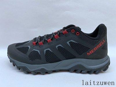 Merrell  戶外鞋  Fiery  J99619  定價 3280  超商取貨付款免運費