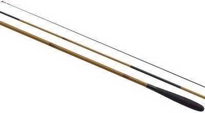 【JP】 現貨  日本 shimano かすみ 霞 18尺  鯽魚竿 並繼竿 日本鯽魚 鯉魚 土鯽魚 福壽魚