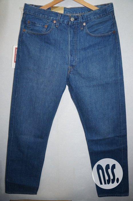 特價「NSS』LEVIS LEVI'S LVC 26408 0002 牛仔褲 W32
