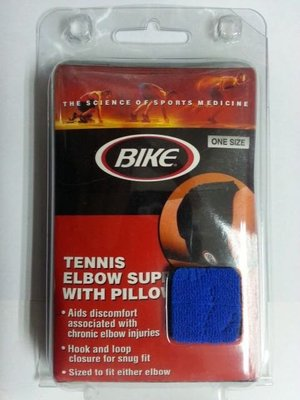 Tennis elbow support網球護肘(運動廊-官塘)