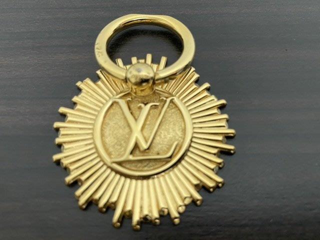LV手機扣環-M68355