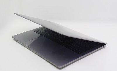 【青蘋果】 Apple Macbook Pro 13吋 2.3GHz 8GB 128GB 二手 筆記型電腦 #DE301