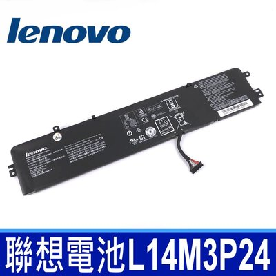 LENOVO L14M3P24 原廠電池 Legion Y520 Y520-15IKBN Y520-15IKBM