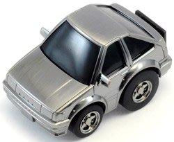 【秉田屋】TomyTec Z-06c Choro-Q 阿Q Toyota 豐田 Corolla Levin AE86